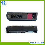 861748-B21 4tb Sas 12g 7.2k Lff Lp 512e HDD