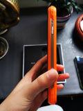 """Blackview 5000 4G Lte 5の""""アンドロイド5.1のMtk6735クォードのコア2GBによってカスタマイズされるロゴの携帯電話"""