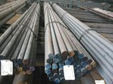 Especificações do 40cr 41cr4 5140 SCR440 Alloy Steel Round Bar