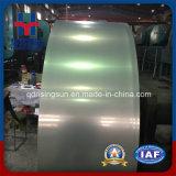 L'acier inoxydable laminé à chaud laminé à froid enroule le SUS 201 la qualité 304 316 principale