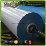 Thermische Isolierung und feuerfestes Isolierungs-Aluminium gesponnene Folie für Verkäufe