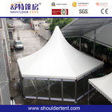 عمليّة بيع حارّ خيمة سداسيّة ([سده-10])