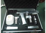 Équipement électrique de la salle d'opération Perceuse chirurgicale multifonctionnelle et Scie
