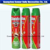 Heißes Verkaufs-Insektenvertilgungsmittel gebildet im China-Insektenvertilgungsmittel-Spray-Aerosol