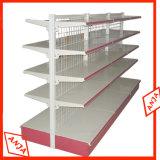Expositor estantes para zapatos