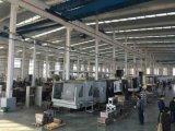 Fabricant des unités de puissance hydraulique Pack de puissance hydraulique de type pour les machines agricoles