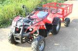 Novo Tipo de 2017 4X4 Motor de curso ATV para Sporting