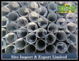 Setaccio della rete metallica dell'acciaio inossidabile 304
