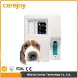 Analyseur-Alisa entièrement automatique de hématologie de vétérinaire