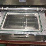 جديدة تصميم الصين آليّة فنجان صينيّة [سلينغ] آلة [سمي]