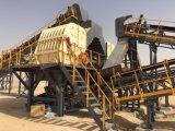 Triturador de impacto de pedra calcária Máquina de trituração de rocha (PFH1415)