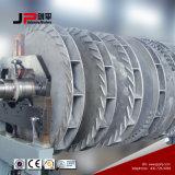 Jp Multi-Stage Équilibrer la machine pour ventilateur centrifuge avec la CE