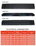 Hauptgebrauch-Wand-Montage/Decken-Installations-Infrarotheizung mit ferngesteuertem