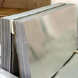 Ar400 Ar500の摩耗のResisantの版か防弾鋼板