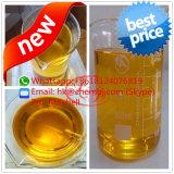 601-63-8를 점화하는 지방질을%s 주사 가능한 신진대사 스테로이드 350mg/Ml Nandrolone Cypionate