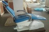 熱い販売のセリウムは安い椅子によって取付けられた歯科単位を承認した