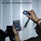 iluminação principal movente do estágio claro do feixe de 330W 15r Sharpy