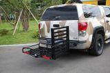Складной установленный перевозчик грузов (EZ-CC6029)