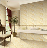 6D azulejo de la porcelana del azulejo de la pared interior de la inyección de tinta 300X600m m para la decoración casera