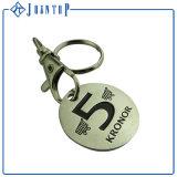Nessun fornitori all'ingrosso minimi Cina, Pin su ordinazione di Pin del distintivo del risvolto del risvolto dello smalto del metallo
