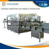Pet/PE 병 자동적인 물 충전물 기계 또는 장비 또는 선