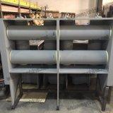 Equipamento para equipamento marítimo DIN 81901 Roller Fairlead