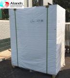 Strato bianco e di colore del PVC della gomma piuma da vendere