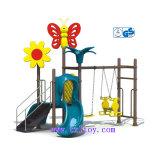 Swing (TX-911605)
