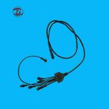 Китай производитель Водонепроницаемый кабель разветвитель Y разъем