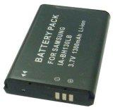 Batterie appareil photo numérique/caméscope Batterie pour Samsung (IA-BH130LB)