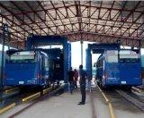 Bus-Unterlegscheibe-Maschinen-Preis niedrig in China