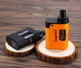 Vapore caldo del mini nuovo kit del dispositivo d'avviamento di Kangertech Togo