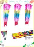 "24 ""Morning Glories Fireworks Sparklers Fireworks Toy Fireworks"