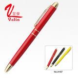 Les fournitures de bureau en métal Pen nouvelle prime d'encre de stylo sur vendre