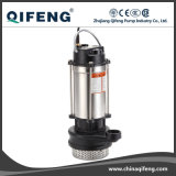 Float를 가진 정원 Stainless Steel Motor Shell Clarified Water Pump
