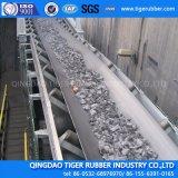 استخراج فحم فولاذ حبل نار - [كنفور بلت] مقاومة مطّاطة