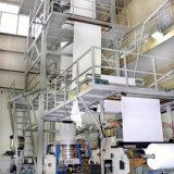 Papel del sintético del Gp de la impresión del petróleo y del laser Digital de la resistencia química