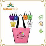 卸し売り安い非編まれた再使用可能で便利な袋