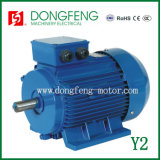Energiesparender Y2 0.18kw~ 315kw Elektromotor