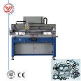 De Machine van de Druk van het Scherm van de hoge Precisie voor de Levering van de Fabrikant van de Pakking