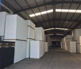 Высокая плотность 8мм поливинилхлорида пена листов для установки на потолок