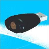 E-sigaret Toebehoren - Lader USB