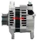 A Nissan Sentra V4 1.8L Auto partes separadas do gerador de energia eléctrica alternador
