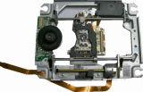 Laser-Objektiv für PS3 (KEM-400AAA, KES-400A)