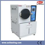 Beschleunigter alternder Prüfungs-Raum-Hochdruckhersteller