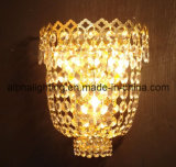 Kristallwand-Lampe--AW1201