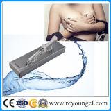 Reyoungel Subskin 10ml de aprimoramento de nádega do depósito dérmico de HA de injecção