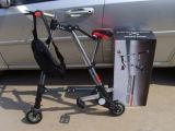 FEA-BikeATURES<br />1. Originted van de technologie van KOMATSU, hoge betrouwbaarheid en productiviteit.<br />2. Koppelomvormer en tegen-schachttecnology van transmissie versnellingsbak-KOMATSU.<br />3. De emmer kan automatisch worden genivelleerd, geopti