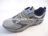 Chaussures de sport (KB-215)