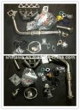 Auto Motor Turbo Kits universales
